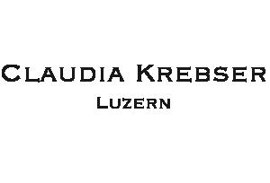 Claudia Krebser Luzern GmbH
